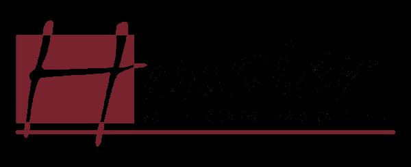 Hoosier Window Washer Original Logo